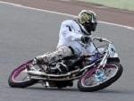 全日本選抜オートレース