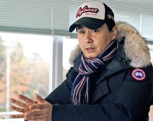 連覇&5度目の有馬記念制覇を狙う池江調教師