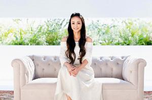 紅白歌合戦の14年ぶり出場が決まった安室奈美恵。11月のNHKのドキュメンタリーでも自身の歌手人生を振り返った