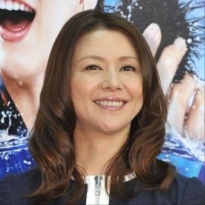 「監獄のお姫さま」主演の小泉今日子