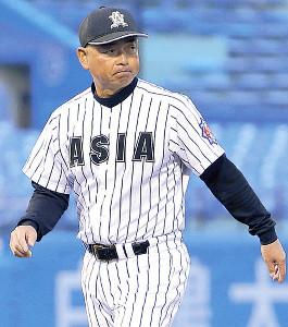 亜大・生田監督は「戦国東都」と呼ばれる激戦のリーグで確かな戦績を残す