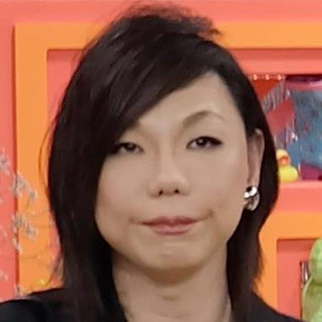 ショー 2019 中森 明菜 ディナー