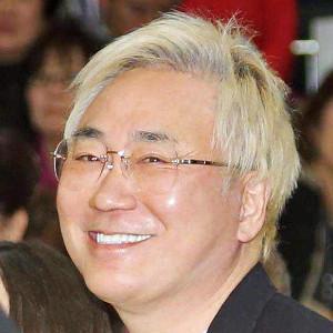 「高須クリニック」高須克弥院長