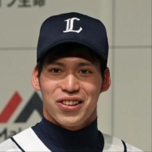 西武・斉藤大将