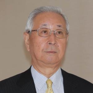 巨人・老川オーナー