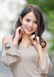 """元日経新聞記者で元AV女優の鈴木涼美さん お金、幸せ、若さで""""迷走 ..."""