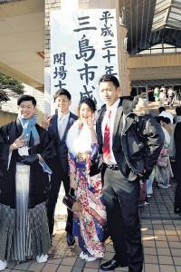 ソフトバンク】3年目・小沢怜史、二十歳の誓い「ヤフオクドームで多く ...