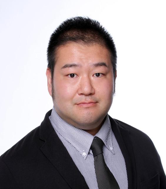 コンビニ研究家・田矢信二さん