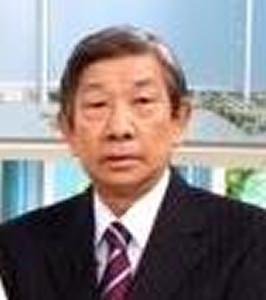 前田忠明氏