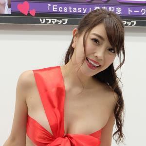 森咲智美の画像 p1_27