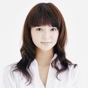 Kis―My―Ft2の北山宏光主演の映画「トラさん」に出演する多部未華子