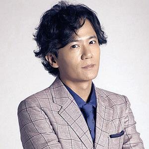「半世界」に主演する稲垣吾郎