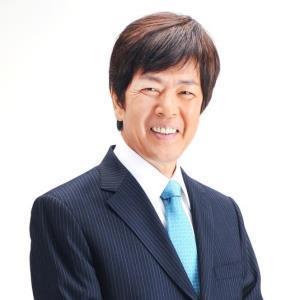 安室奈美恵公式YouTubeでグッズの魅力を語る高田明氏