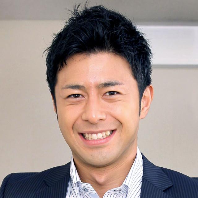 榎並大二郎アナ、坂上忍に猛抗議「人のプライベートには立ち入らないで下さい!」