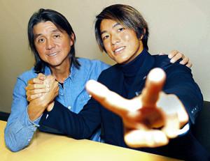 世界の波を知るカリフォルニア生まれの日本代表・五十嵐カノア「海とおいしい食べ物、友達がいれば、それでいい」 : スポーツ報知