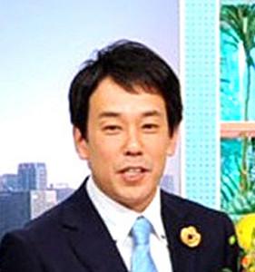 浦川泰幸の画像 p1_5