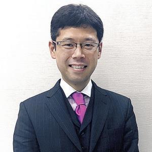 慶応の応援曲「烈火」の作曲者・中谷寛也弁護士。マルチな才能を発揮している