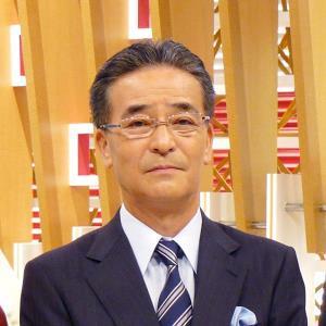 須田哲夫の画像 p1_22