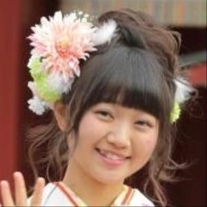 AKB48稲垣香織