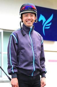 開業1か月半で皐月賞制覇に挑む安田翔調教師