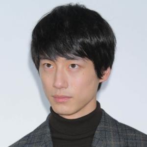 「シグナル 長期未解決事件捜査班」主演の坂口健太郎