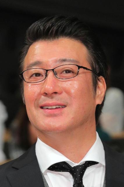 堀江氏 マスクトラブルの店休業で大荒れ ...