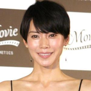 中谷美紀主演「あなたには帰る家がある」第3回は9・1% 前回から1 ...
