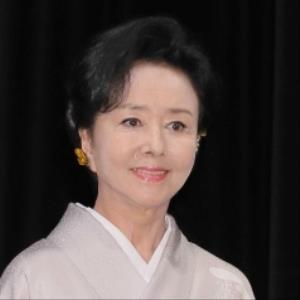 星由里子さん、死因は心房細動及び肺癌 所属事務所が発表 お別れ会を ...