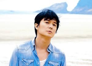 NHKの高校野球中継のテーマ曲を手掛けることになった福山雅治