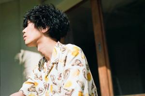 「東京2020公認プログラム〈NHK〉2020応援ソングプロジェクト」として、プロデュースの楽曲「パプリカ」の起用が決まった米津玄師