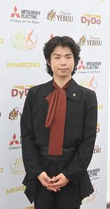 10月にプロスケーターを引退する町田樹さん