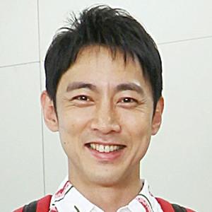 小泉孝太郎