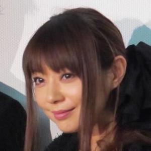 芳賀優里亜