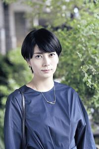 18年ぶりにテレビ朝日系の連続ドラマに出演する柴咲コウ