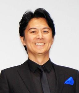 NHK「うたコン」に初出演する福山雅治