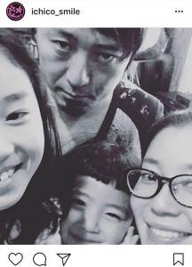 須藤理彩、47歳で亡くなった夫・川島道行さんの誕生日を祝福