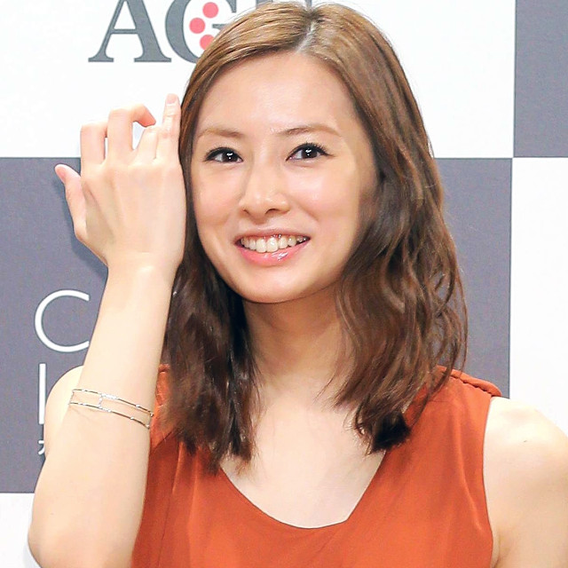 daigo の 妻