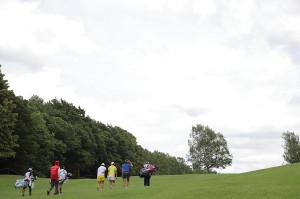 来季試合減の可能性も出てきた女子ゴルフ