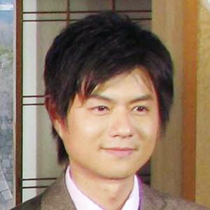 テレ東・増田和也アナ「和風総本家」で共演の麻生さんを悼む