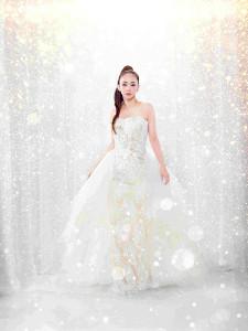 引退後の9月18日に日本テレビ系で特番が放送される安室奈美恵
