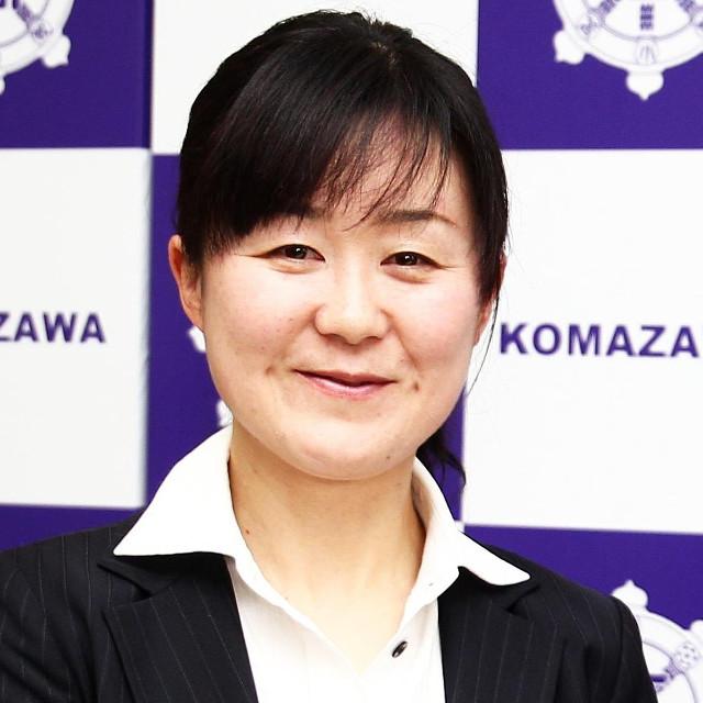 銀メダリスト田畑真紀、震度6強に「めいを抱きかかえて転がった ...