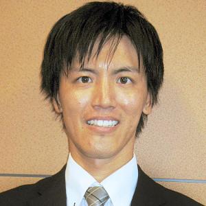 横粂勝仁弁護士