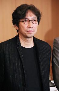 津川雅彦さんの思い出を語った行定勲監督