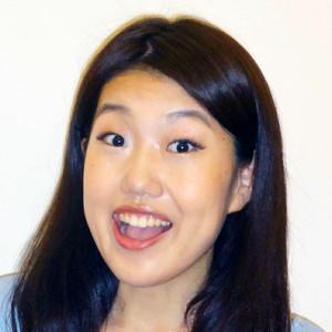 横澤 夏子 ブログ