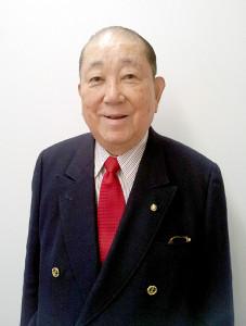 浅井良二社長