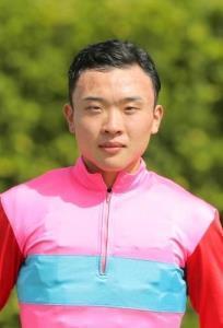 新潟6R距離錯誤で騎乗停止になった山田騎手