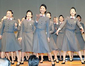 宝塚 音楽 学校