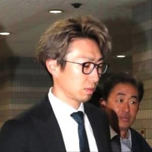 オリックス・金子千尋投手