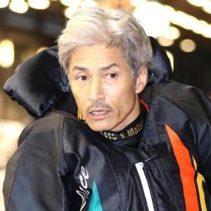 王者・松井繁がグランプリ出場を逃す「来年頑張りましょう ...