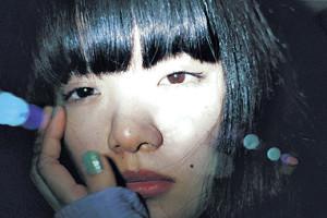 小松菜奈、門脇麦のダブル主演映画「さよならくちびる」で、劇中曲をプロデュースしたあいみょん